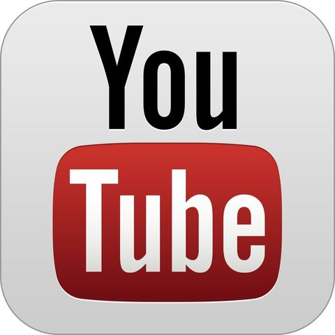 YouTube.pl